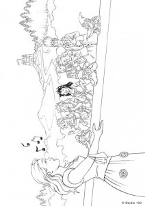 coloring page K3 (27)