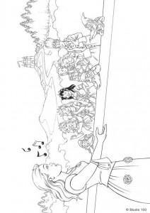 målarbok K3 (27)