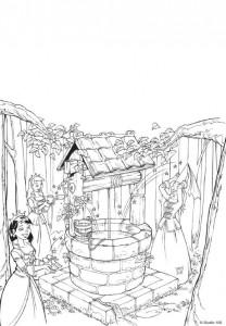 målarbok K3 sagorna (11)