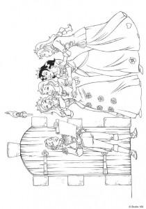 målarbok K3 sagorna (7)