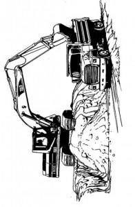 målarbok Maskiner (3)