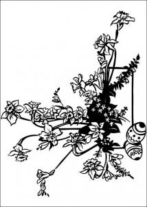 målarbok Påsk (47)