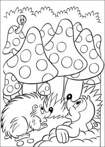 χρωματίζοντας σελίδα Πάσχα (69)