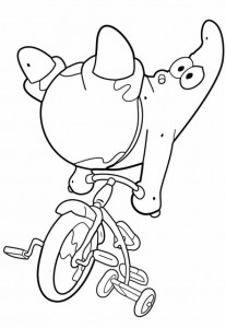 coloring page Patrick Zeester (17)