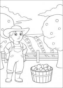 målarbok Tassstyrning (18)