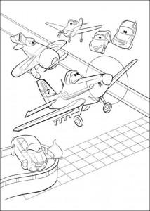 målarbok Plan (18)