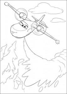 målarbok Plan 2 (35)