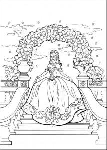 målarbok Prinsessan Leonora (10)
