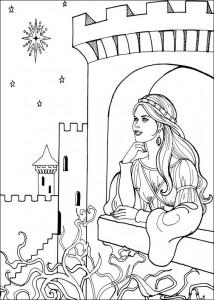 målarbok Prinsessan Leonora (14)