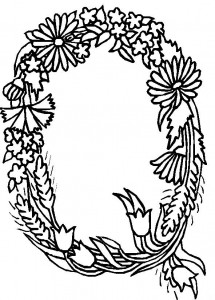 coloring page Q (1)