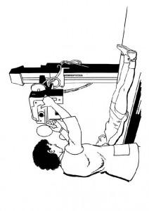 målarbok röntgenbild (1)
