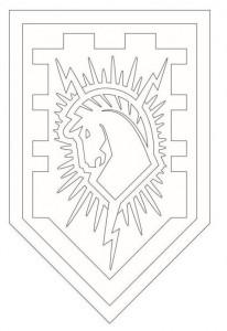 disegni da colorare shields-1