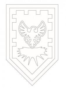 disegni da colorare shields-2