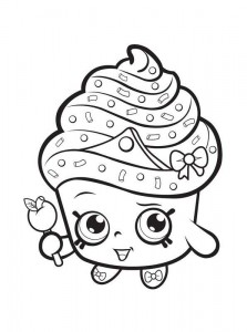 coloring shopkins 11