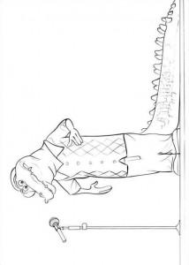 målarbok Sing (12)