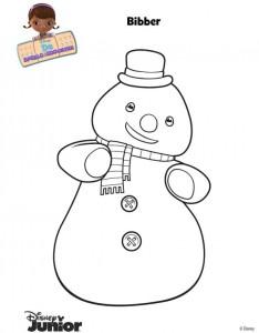 målarbok Toy Doctor (15)