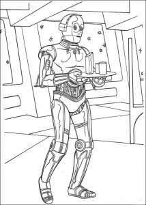 coloring page Star Wars (29)
