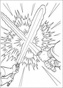 coloring page Star Wars (43)