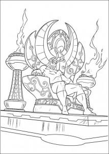 målarbok Thor (19)