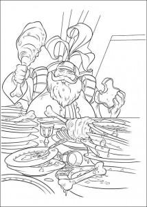 målarbok Thor (23)