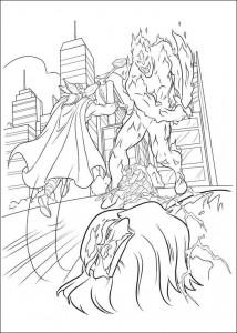 målarbok Thor (24)
