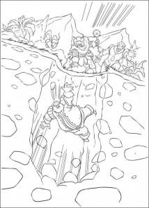 målarbok Thor (31)