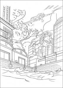 målarbok Thor (32)