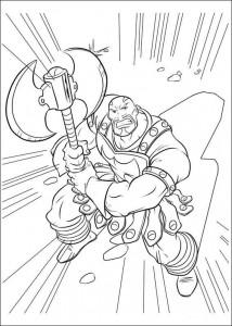målarbok Thor (33)