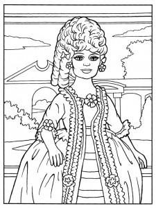 coloring page Thunderbids are go (12)