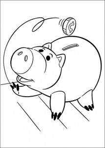 coloring page Toy Story 3 (30)