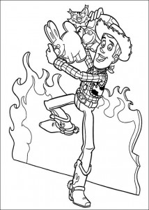 coloring page Toy story (59)