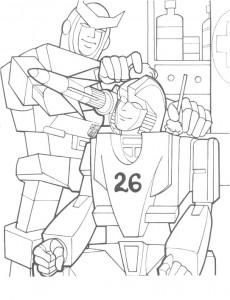 målarbok Transformatorer (32)