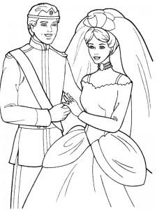 målarbok Gifta sig (16)