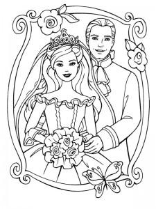 målarbok Gifta sig (18)