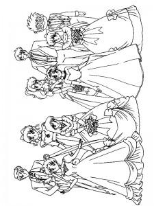 målarbok Gifta sig (8)