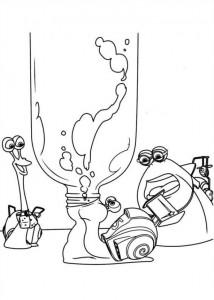 målarbok Turbo (Pixar) (22)