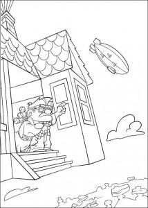 målarbok Upp! (59)
