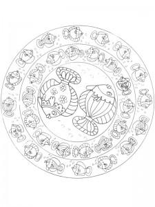 målarbok Fiskarna (10)