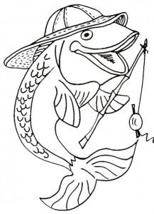 målarbok Fiskarna (16)