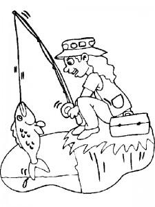 målarbok Fiskarna (7)