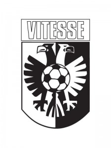 coloring page vitesse