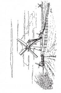 målarbok Vindkraftverk (1)