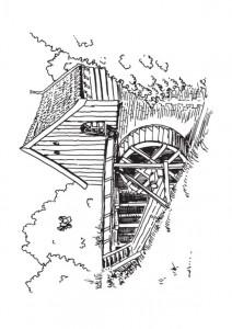 målarbok Vindkraftverk (6)