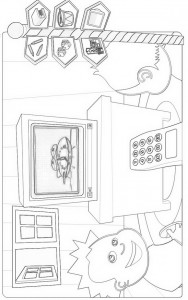 målarbok Zappflat (7)